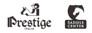Saddle Center - używane siodła Prestige